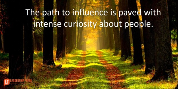 the-path-to-influence-is-paved-with-intense-curiosity-about-people