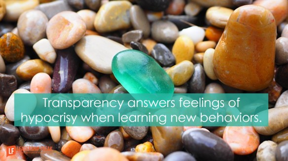 transparency-answers-feelings-of-hypocrisy-when-learning-new-behaviors