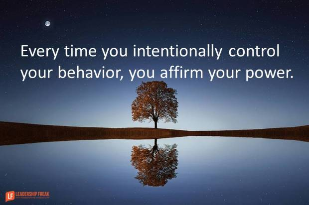 every-time-you-control-your-behavior-you-affirm-you-power