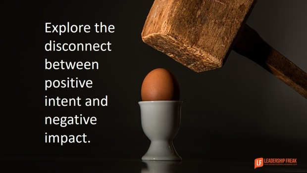 explore-the-disconnect-between-positive-intent-and-negative-impact