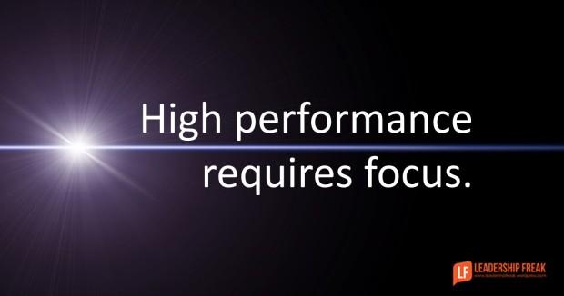 high-performance-requies-focus
