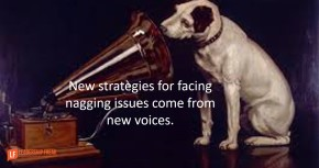 new-strategies-for-facing-nagging-issues-come-from-new-voices