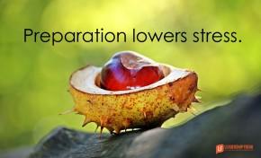 preparation-lowers-stress