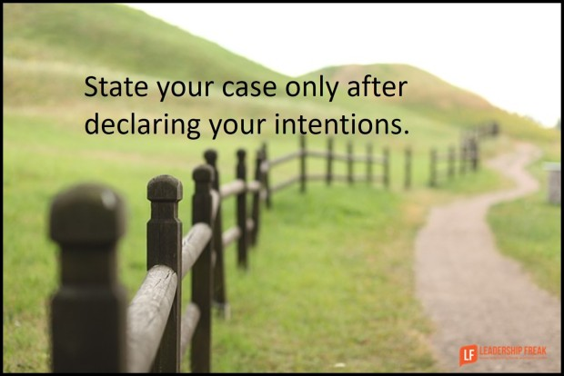 state-your-case-only-after-declaring-your-intentions