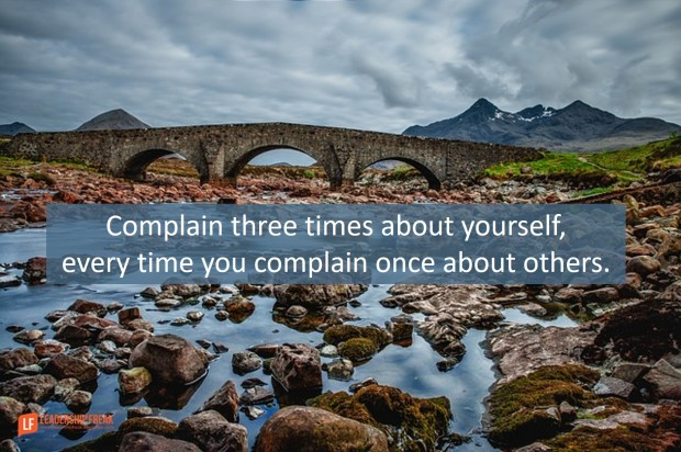 complain-three-times-about-yourself