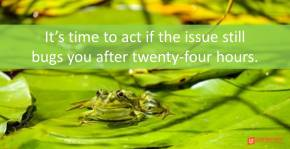 its-time-to-act