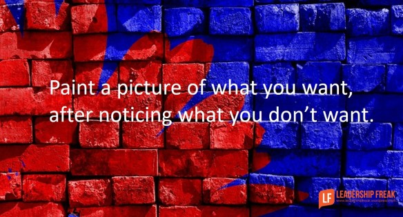 paint-a-picture-of-what-you-want-after-noticing-what-you-dont-want
