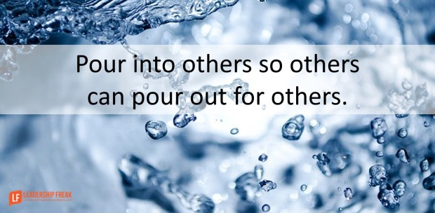 pour-into-others-so-others-can-pour-out-for-others