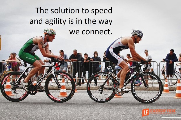 the-solution-to-speed-and-agility-is-in-the-way-we-connect-bicycles