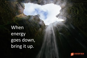 when-energy-goes-down-bring-it-up
