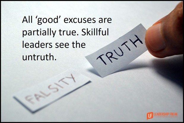 all-good-excuses-are-partially-true