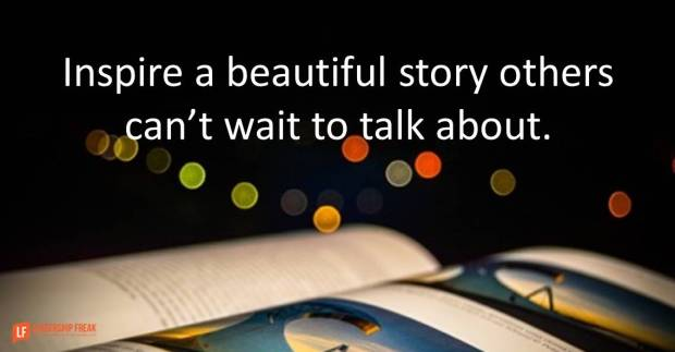 inspire-a-beautiful-story-others-cant-wait-to-talk-about