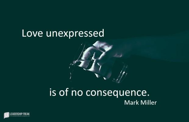 love-unexpressed-is-of-no-consequence