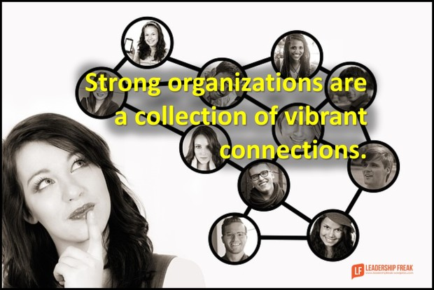 strong-organizations-are-a-collection-of-vibrant-connections
