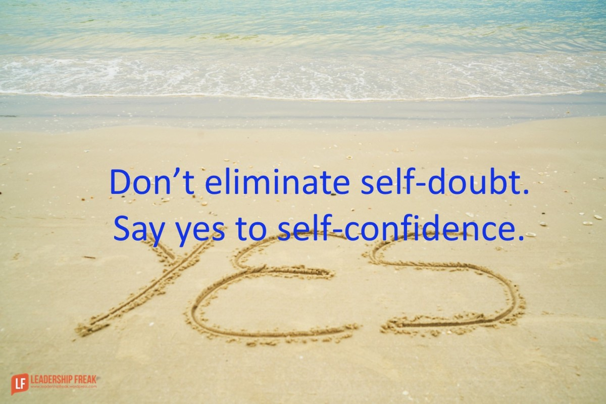 Build Self Confidence Games