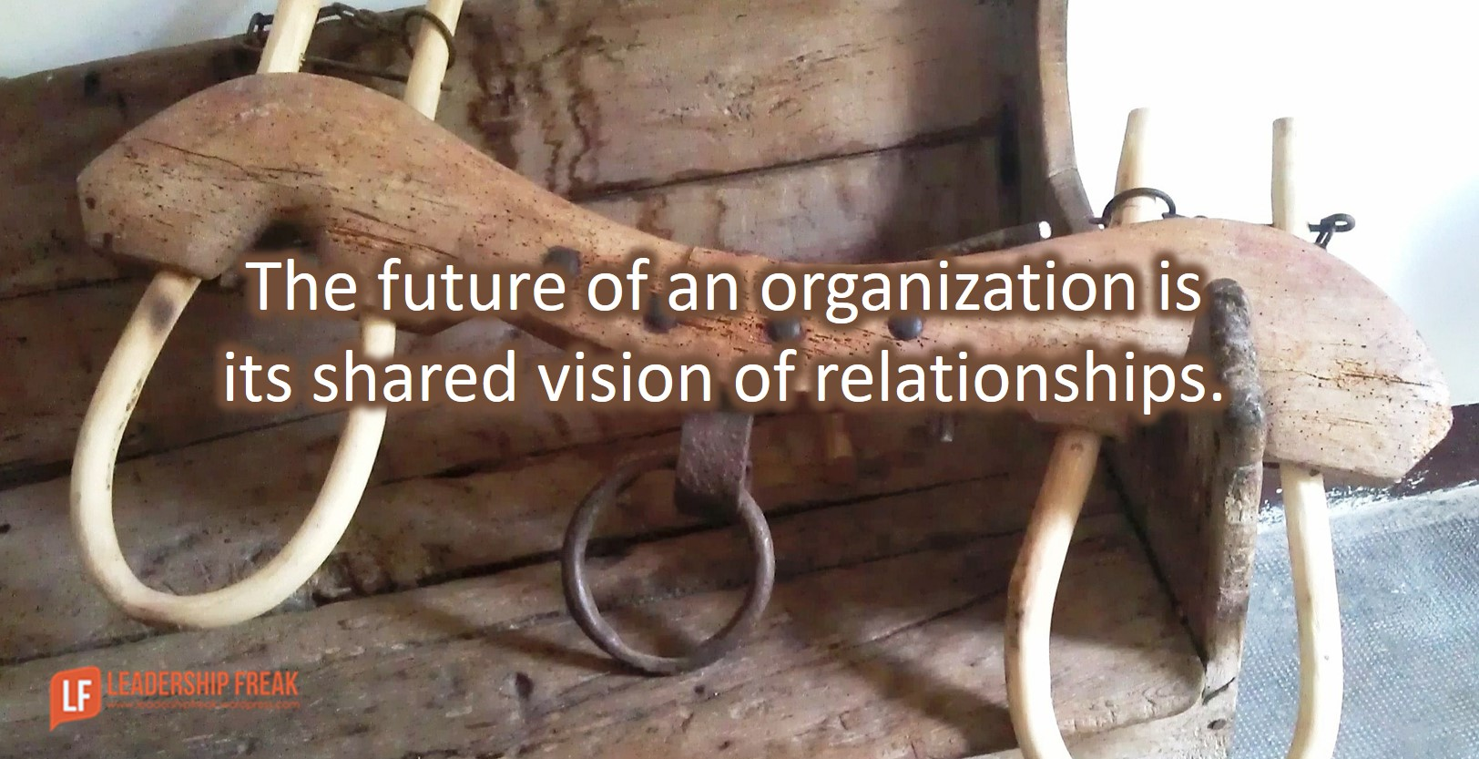 how to create the perfect organizational culture