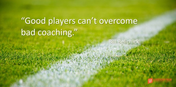 good-players-cant-overcome-bad-coaching.