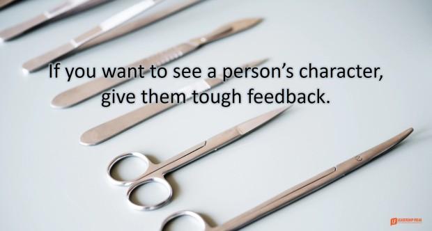 How to Overcome Arrogance | Leadership Freak