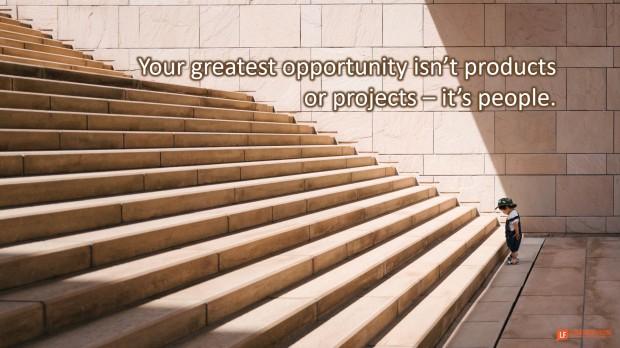 Is Curiosity As Good At Predicting >> The Best Predictor Of Leadership Strength Leadership Freak