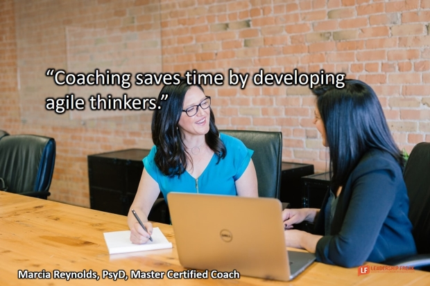 coaching-saves-time-by-creating-agile-thinkers.jpg
